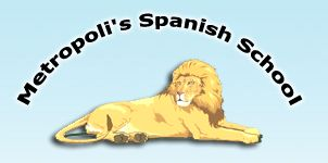 Metropolis Spanish School